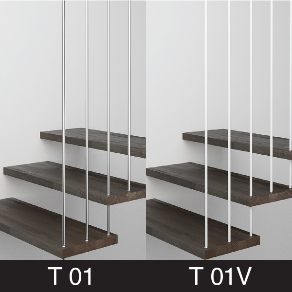 T 01/01V